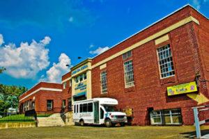 Linden School